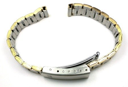 Bransoleta do zegarka 12 mm QB12.001.09