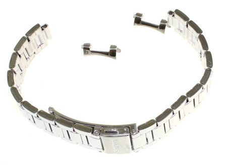 Bransoleta do zegarka Lorus 14 mm RG297NX9