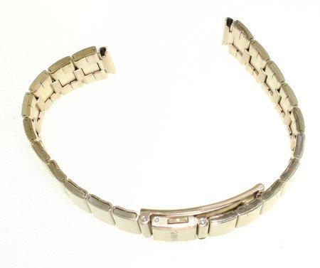 Bransoleta do zegarka Lorus 14 mm RRS03WX9
