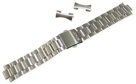 Bransoleta do zegarka Lorus 22 mm RM357EX9