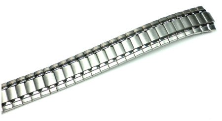 Bransoleta rozciągana do zegarka Timex PW2P78500 14 mm