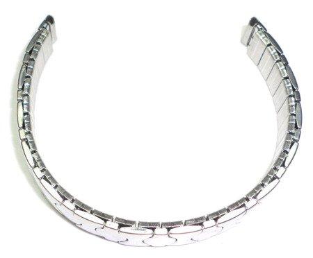 Bransoleta rozciągana do zegarka Timex T2C221 P2C221 9 mm