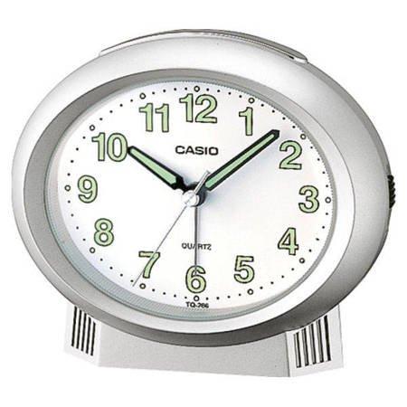 Budzik Casio TQ-266-8EF