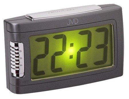 Budzik JVD SB318.3 Snooze