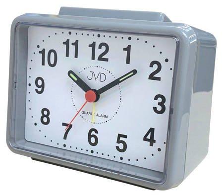 Budzik JVD SR307.4 Bell Alarm
