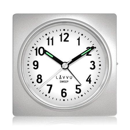Budzik Lavvu LAS3032 klasyczny