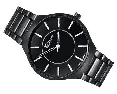Klasyczny zegarek Ruben Verdu RV1201