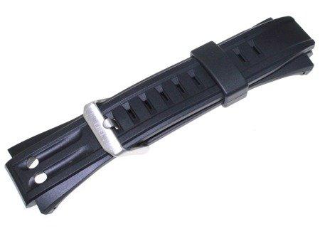 Pasek do zegarka Q&Q M156-001 29 mm Tworzywo