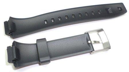 Pasek do zegarka Timex T5K810 P5K810 14 mm Tworzywo