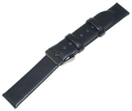 Skórzany pasek do zegarka 14 mm Lorus RQU074X