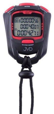 Stoper JVD ST82 Metronom Timer
