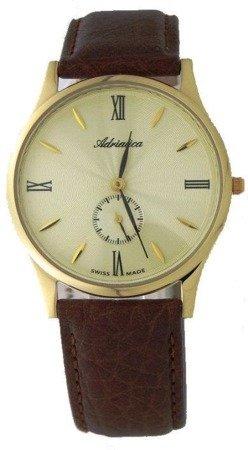 Zegarek Adriatica A1230.1261Q