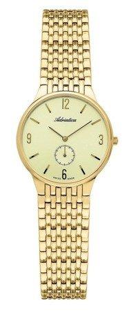 Zegarek Adriatica A3129.1151Q Biżuteryjny