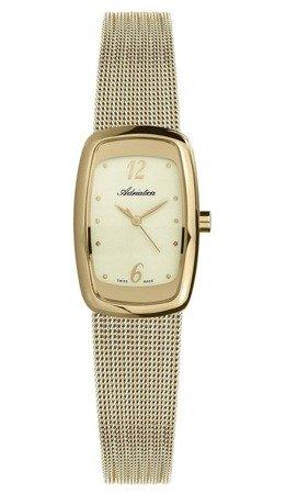 Zegarek Adriatica A3443.1171Q Biżuteryjny