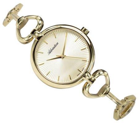 Zegarek Adriatica A3463.1111Q Biżuteryjny