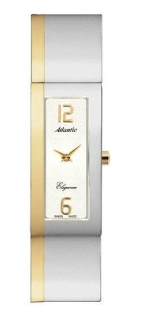 Zegarek Atlantic Elegance 29017.43.23