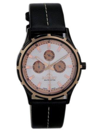 Zegarek Bisset BSCC27 TISZ 05BX MultiData
