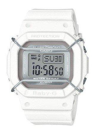 Zegarek Casio BGD-501UM-7ER Baby-G Protector