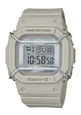 Zegarek Casio BGD-501UM-8ER Baby-G Protector