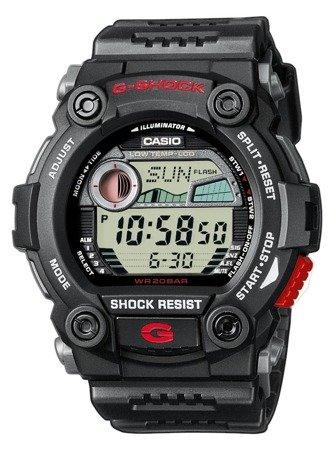 Zegarek Casio G-7900-1ER G-Shock