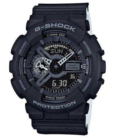 Zegarek Casio GA-110LP-1AER G-Shock
