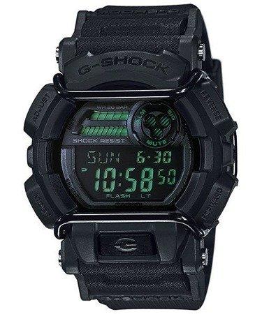 Zegarek Casio GD-400MB-1ER G-Shock Protector
