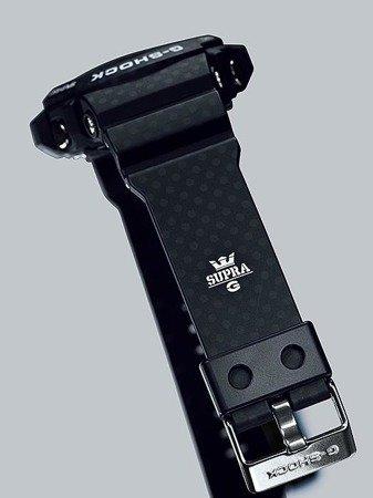 Zegarek Casio GD-X6900SP-1ER G-Shock Supra Limited