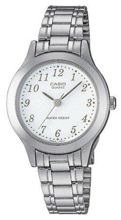Zegarek Casio LTP-1128A-7BH Klasyczny