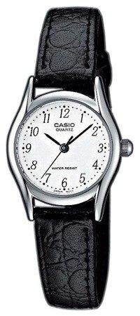 Zegarek Casio LTP-1154E-7B Klasyczny