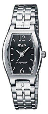 Zegarek Casio LTP-1281D-1A Klasyczny