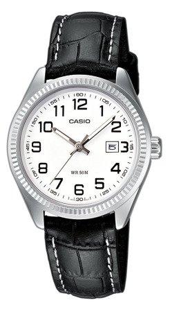 Zegarek Casio LTP-1302L-7BVEF Klasyczny