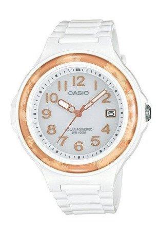 Zegarek Casio LX-S700H-7B3VEF Solar