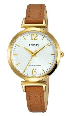 Zegarek Damski Lorus RG228NX9 Klasyczny