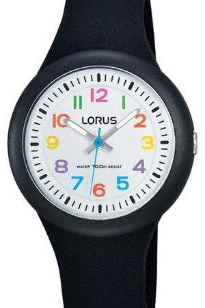 Zegarek Lorus RRX41EX9