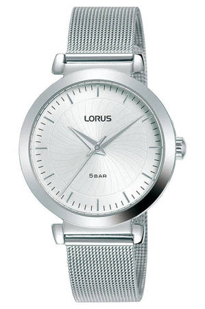 Zegarek Lorus damski biżuteryjny RG209RX9