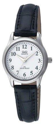 Zegarek Q&Q C169-304 Klasyczny