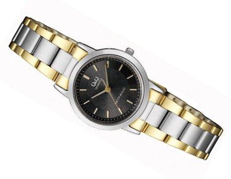 Zegarek Q&Q QA39-402 Klasyczne
