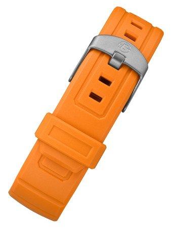 Zegarek Timex Expedition TW4B07600 Shock Resistant