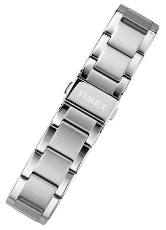Zegarek Timex TW2P93900 Men's Chronograf