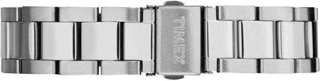 Zegarek Timex TW2R23300 Easy Reader Indiglo Data