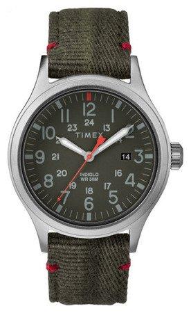 Zegarek Timex TW2R60900 Allied Męski
