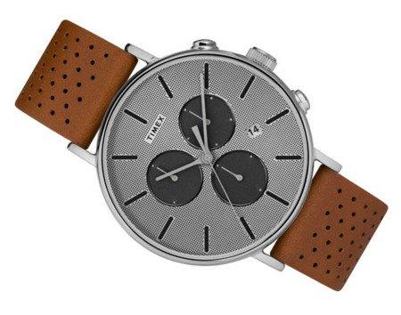Zegarek Timex TW2R79900 Weekender Supernova