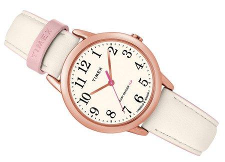 Zegarek Timex TW2T53900 Color Pop 30 mm