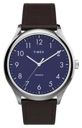 Zegarek Timex TW2T72000 męski