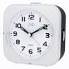 Budzik JVD SRP801.1 Bell Alarm